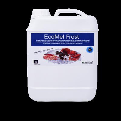 EcoMel Frost 5 L